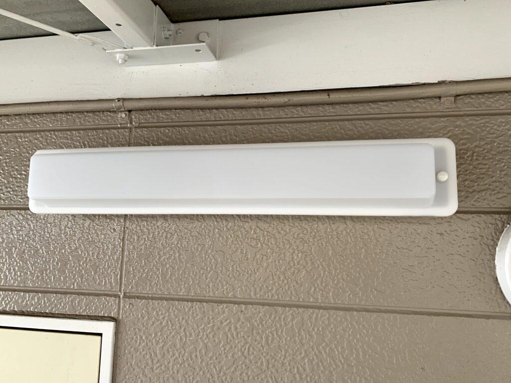 電気工事 横浜 蛍光灯 ショールーム 事務所 店舗 安い 丁寧 LED