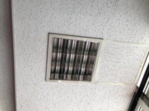 株式会社アクシス 横浜 電気工事 LED 蛍光灯 水銀灯 IH