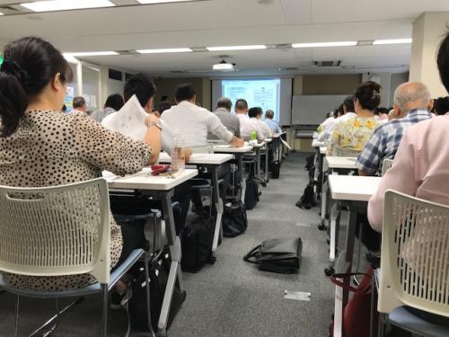 アクシス 不動産 横浜